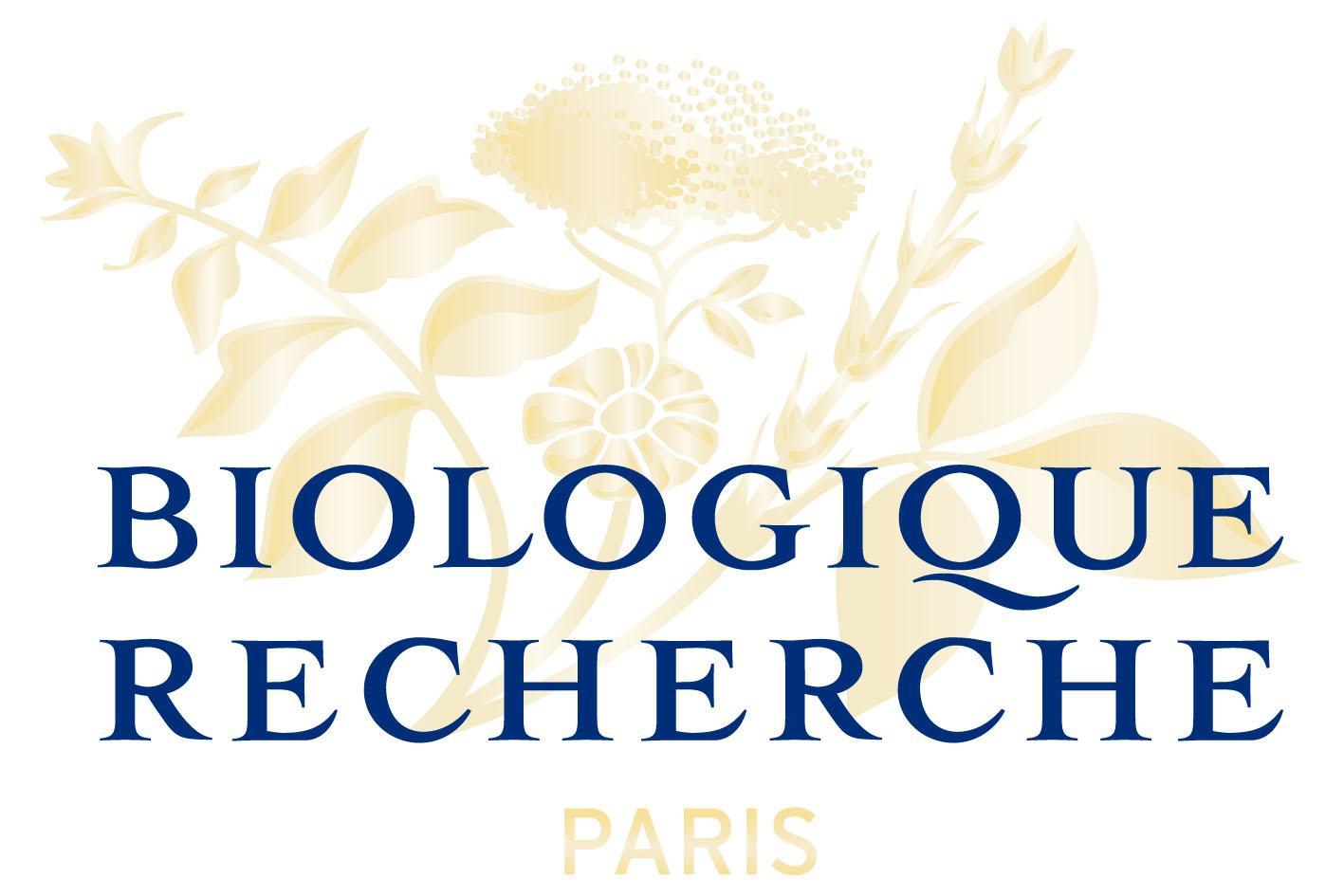 logo biologiquerecherche
